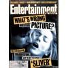 Entertainment Weekly, May 21 1993