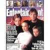 Entertainment Weekly, May 21 1999
