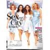 Entertainment Weekly, May 21 2010