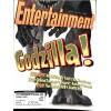 Entertainment Weekly, May 22 1998