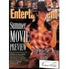 Entertainment Weekly, May 24 1996