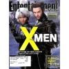 Entertainment Weekly, May 26 2006