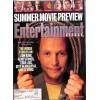 Entertainment Weekly, May 27 1994
