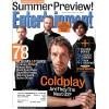 Entertainment Weekly, May 27 2005