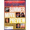 Entertainment Weekly, May 28 1993