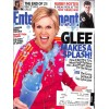 Entertainment Weekly, May 28 2010
