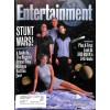 Entertainment Weekly, May 2 1997