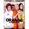 Entertainment Weekly, May 2 2014