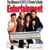 Entertainment Weekly, May 30 1997
