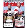 Entertainment Weekly, May 30 2003