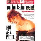 Entertainment Weekly, May 31 1991