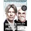 Entertainment Weekly, May 31 2002
