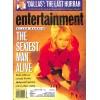 Entertainment Weekly, May 3 1991