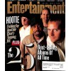 Entertainment Weekly, May 3 1996