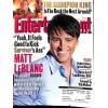 Entertainment Weekly, May 3 2002