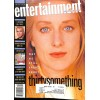 Entertainment Weekly, May 4 1990