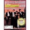 Entertainment Weekly, May 4 1998