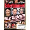 Entertainment Weekly, May 4 2001