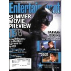 Entertainment Weekly, May 6 2005