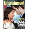 Entertainment Weekly, May 6 2011