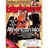 Entertainment Weekly, May 7 2004