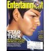Entertainment Weekly, May 8 2009