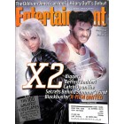 Entertainment Weekly, May 9 2003