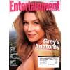 Entertainment Weekly, May 9 2008