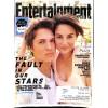 Entertainment Weekly, May 9 2014