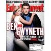 Entertainment Weekly, November 10 2000