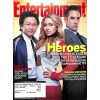 Entertainment Weekly, November 10 2006