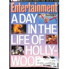 Entertainment Weekly, November 13 1992