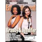 Entertainment Weekly, November 13 1998