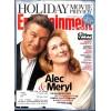 Entertainment Weekly, November 13 2009