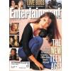 Entertainment Weekly, November 14 1997