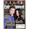 Entertainment Weekly, November 15 2002