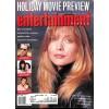 Entertainment Weekly, November 16 1990