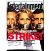 Entertainment Weekly, November 16 2007