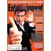 Entertainment Weekly, November 17 1995