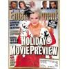 Entertainment Weekly, November 17 2000
