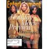 Entertainment Weekly, November 17 2006