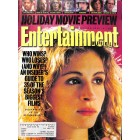 Entertainment Weekly, November 19 1993