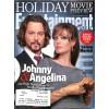 Entertainment Weekly, November 19 2010