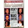 Entertainment Weekly, November 1 1996