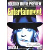 Entertainment Weekly, November 20 1995