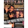 Entertainment Weekly, November 21 1997