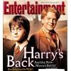 Entertainment Weekly, November 22 2002