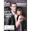 Entertainment Weekly, November 22 2013