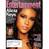 Entertainment Weekly, November 23 2007