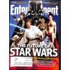 Entertainment Weekly, November 23 2012